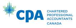 Chartered Professional Accountants of Canada
